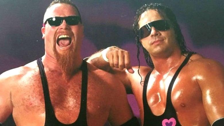 Bret Speaks About Jim Anvil Neidhart Bret Hart Official Site Of Wwe Hall Of Famer Bret The Hitman Hart